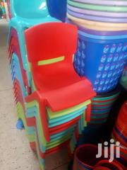 Kids Chairs On Sale | Children's Furniture for sale in Central Region, Kampala