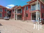 Salama Road Brandnew 1bedroomed Apartment for Rent | Houses & Apartments For Rent for sale in Central Region, Kampala