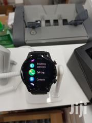 Huawei Honor Magic 2 Watch | Smart Watches & Trackers for sale in Central Region, Kampala