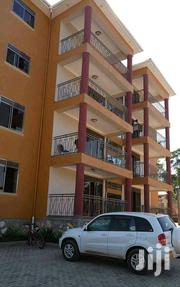 Munyonyo Brand New Double Self Contained Apartment for Rent | Houses & Apartments For Rent for sale in Central Region, Kampala
