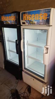 Display Glass Fridges | Store Equipment for sale in Central Region, Kampala