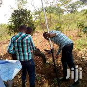 Land Surveying And All Your Land Issues | Landscaping & Gardening Services for sale in Central Region, Kampala