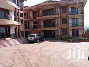 Three Bedroom Apartment In Bugolobi For Rent   Houses & Apartments For Rent for sale in Central Region, Kampala