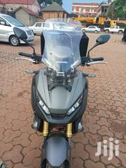 Honda 2018 Gray | Motorcycles & Scooters for sale in Central Region, Kampala