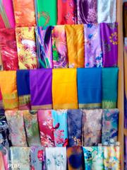 Women Suit's | Clothing Accessories for sale in Western Region, Mbarara