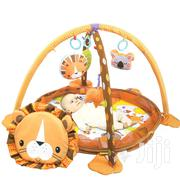 Baby Play Gym With Balls | Toys for sale in Central Region, Kampala
