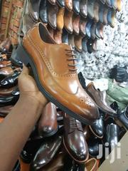 Classy Shoes | Shoes for sale in Central Region, Kampala