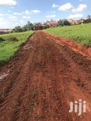 Private Mailo Land Title | Land & Plots For Sale for sale in Central Region, Wakiso