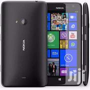 Quickest Microsoft 625 Master Smartphone | Mobile Phones for sale in Central Region, Kampala