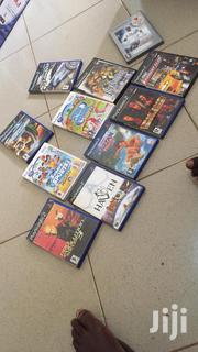 Playstation 2 Games | Video Games for sale in Central Region, Kampala