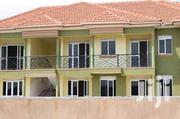 A Block of 8 Units for Sale in Kisaasi Kyanja | Houses & Apartments For Sale for sale in Central Region, Kampala