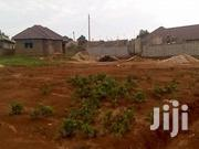 12 Decimals Of Plot On Sale In Namugongo-sonde Each Is At 55m | Land & Plots For Sale for sale in Western Region, Kisoro