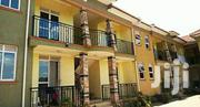 A Block of 10 Units for Sale in Najjera Kiwatule   Houses & Apartments For Sale for sale in Central Region, Kampala