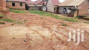 Plot Of Land In Masajja For Sale | Land & Plots For Sale for sale in Central Region, Kampala