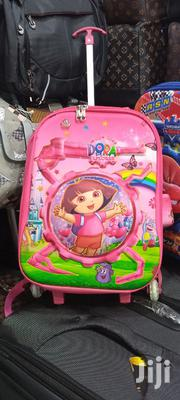 DORA The Explorer Children's BAG | Bags for sale in Central Region, Kampala