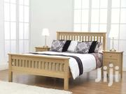 Bed In 5*6 | Furniture for sale in Central Region, Kampala