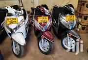 New Honda 2020 Brown | Motorcycles & Scooters for sale in Central Region, Kampala