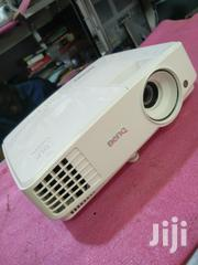 Benq LED Projector With 3D And Hdmi | TV & DVD Equipment for sale in Central Region, Kampala