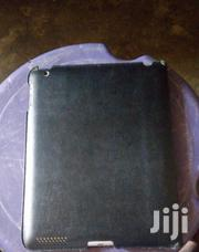 Apple iPad 4 Wi-Fi 16 GB Gray | Tablets for sale in Central Region, Kampala