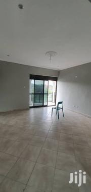 Hotel In Rubaga For Sale | Commercial Property For Sale for sale in Central Region, Kampala