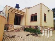 House for Sale in Kira | Houses & Apartments For Sale for sale in Central Region, Kampala