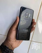 Galaxy S9 64gb Duos | Mobile Phones for sale in Central Region, Kampala