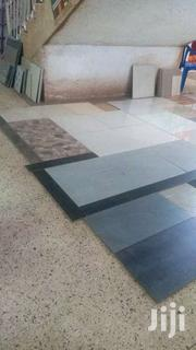 Tiles | Home Appliances for sale in Central Region, Kampala