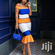 Bandage Dresses | Clothing for sale in Central Region, Kampala