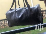 Louis Vuitton Bag | Bags for sale in Central Region, Kampala