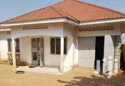 Two Bedroom House In Gayaza Town For Sale | Houses & Apartments For Sale for sale in Central Region, Kampala