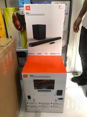Jbl 5.1 Cinema Sound Bar | Audio & Music Equipment for sale in Central Region, Kampala