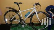Sport Bicycle | Sports Equipment for sale in Central Region, Kampala