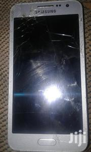 Samsung Galaxy A30s 16 GB Silver | Mobile Phones for sale in Central Region, Mukono