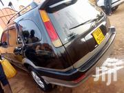 Toyota Carib 1998 Black | Cars for sale in Central Region, Kampala
