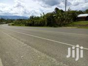 Titled Plot For Sale In Butebe, Fort Portal At 29 Millions Ugx   Land & Plots For Sale for sale in Western Region, Kabalore