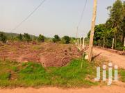 50/100ft at Matugga_migadde | Land & Plots For Sale for sale in Central Region, Kampala