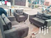 Box Soft Sofa | Furniture for sale in Central Region, Kampala