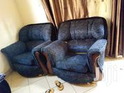 Quality Sofas | Furniture for sale in Central Region, Kampala