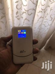 MTN Mobile Router | Networking Products for sale in Central Region, Kampala