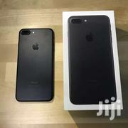 iPhone 7 Plus ,128gb | Mobile Phones for sale in Central Region, Kampala