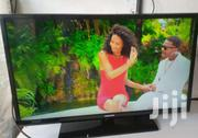 32 Inches Samsung Flat Screen   TV & DVD Equipment for sale in Central Region, Kampala