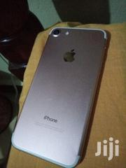 Apple iPhone 7 32 GB Pink | Mobile Phones for sale in Central Region, Kampala