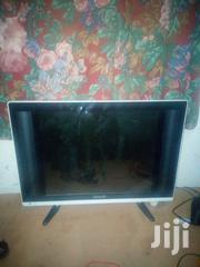 Saachi Flat Screen Tv 22 Inches | TV & DVD Equipment for sale in Central Region, Kampala