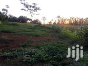 Six Acres Land In Gayaza Kijabijo For Sale | Land & Plots For Sale for sale in Central Region, Kampala