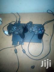 Sony Playstation 2 Super Slim With All Accessories | Video Game Consoles for sale in Central Region, Kampala