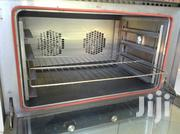Convection Oven | Industrial Ovens for sale in Central Region, Wakiso