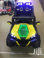 Brand New Kids Cars | Toys for sale in Central Region, Kampala