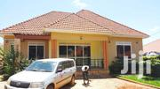 House For Sale In Kitende Entebbe Road | Houses & Apartments For Sale for sale in Central Region, Kampala