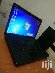 Dell Inspiration N5030 Laptop Dual Core | Laptops & Computers for sale in Central Region, Kampala