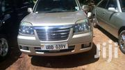 Nissan X-trail On UBB 2006 Model | Cars for sale in Central Region, Kampala